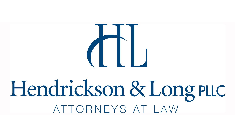 David K  Hendrickson | H and L