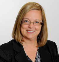 Image of Terri C. Bohach, a senior paralegal in cases from complex litigation matters to personal injury and product liability matters and an integral part of the successes for clients of Hendrickson & Long, PLLC, a talented legal team serving West Virginia (WV), Kentucky (KY), and surrounding states.