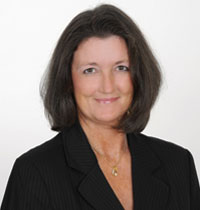 Image of Natalie S. Hollyfield, a capable and dedicate paralegal working with a team of attorneys at Hendrickson & Long, PLLC, who are recognized for their skill and success in insurance defense matters as well as product liability, professional tort, and toxic tort litigation as well as other areas of civil litigation.