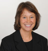 Image of Barbara A. Samples (Barbara Samples, Barbie Samples), a WV civil litigation lawyer with deep experience in appellate law, civil litigation, and mineral rights law.