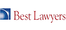 Best Lawyers Logo, Symbolizing that You Can Find Your Business Lawyer in WV or PA at Hendrickson & Long