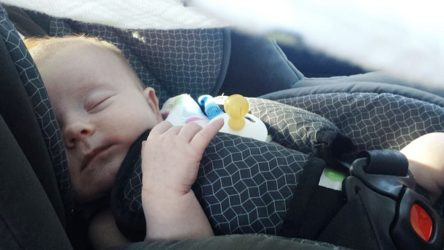 Wv Car Seat Laws >> Wv Car Seat Laws Protecting The Safety Of Your Child H And L